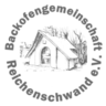 Backofenverein Reichenschwand